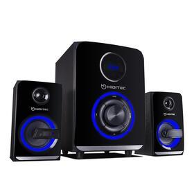 hiditec-altavoces-21-bluetooth-h500-100w-lector-usb-sd-y-entrada-aux-radio-fm-color-negro-azul