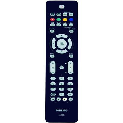 mando-a-distancia-universal-philips-srp500210