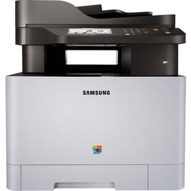 impresora-multifuncion-samsung-laser-color-c1860fw-consumible-clt-504-series-ethernetwifinfc-fax