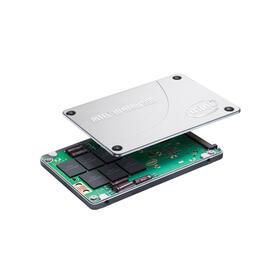 ssd-u2-intel-500gb-251-pcie-31-x4-3d1-tlc-dc-p4501-series