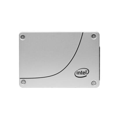 ssd-intel-d3-s4510-series-480gb-25-aes-de-256-bits