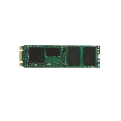 ssd-intel-512gb-545s-series-m2-retail-box-single