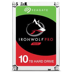 hd-seagate-351-10tb-ironwolf-nas-pro-sata-6gbs-7200rpm-256mb