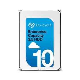 hd-seagate-35-10tb-sata-exos-x10-6gbs-7200rpm-256mb-512e