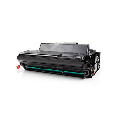 toner-generico-para-ricoh-aficio-ap400ap410-negro-403057400943403180407002type220