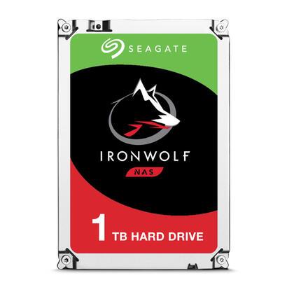 hd-seagate-35-1tb-st1000vn002-ironwolf-nas-sata-iii-64mb
