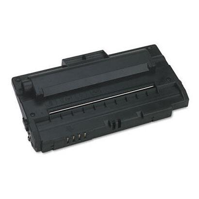 toner-generico-para-ricoh-aficio-bp20-negro-402430