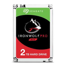 hd-seagate-35-2tb-ironwolf-nas-pro-sata-6gbs-7200rpm-128mb
