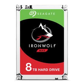 hd-seagate-35-8tb-ironwolf-nas-72k-sata1-st8000vn0022