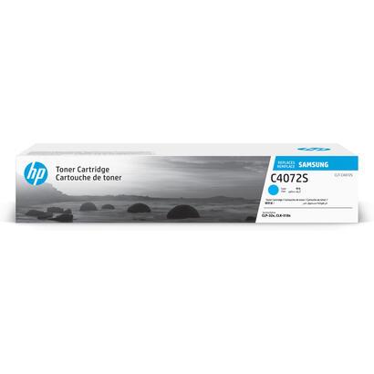 toner-original-samsung-cian-st994a-para-impresoras-que-usen-clt-c4072s-1000-paginas-compatible-segun-especificaciones