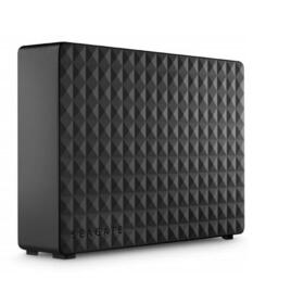 hd-externo-seagate-35-3tb-expansion-usb30-negro-4
