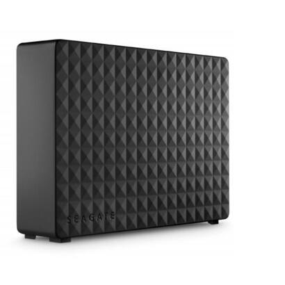 hd-externo-seagate-35-4tb-expansion-usb30-negro-4