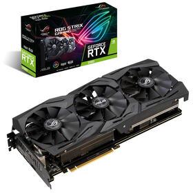 vga-asus-nvidia-rog-strix-rtx2060-a6g-6gb-gddr6-hdmi-display-port