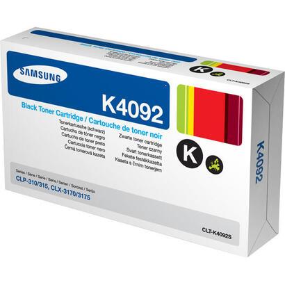 toner-original-samsung-negro-su138a-para-impresoras-que-usen-clt-k4092s-1500-paginas-compatible-segun-especificaciones
