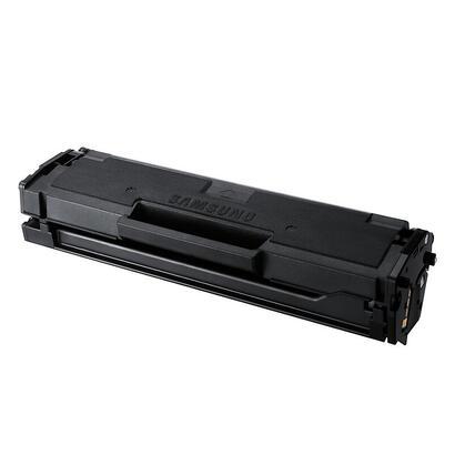 toner-original-samsung-negro-su696a-para-impresoras-que-usen-mlt-d101s-1500-paginas-compatible-segun-especificaciones
