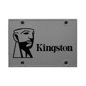 ssd-kingston-240-gb-uv500-251-7mm-ssdnow-suv500240g