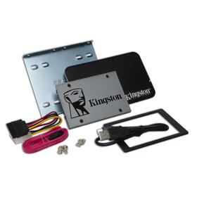 ssd-kingston-960-gb-uv500-251-7mm-kit-montaje-caja-externa-suv500b960g