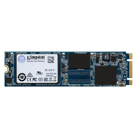 ssd-kingston-m2-120g-ssdnow-uv500-520-mbs-6-gbits