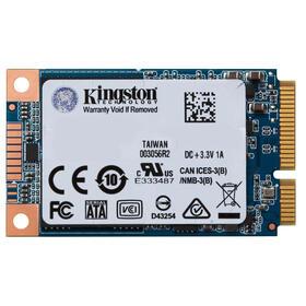 ssd-kingston-240g-ssdnow-uv500-msata-520-mbs-6-gbits