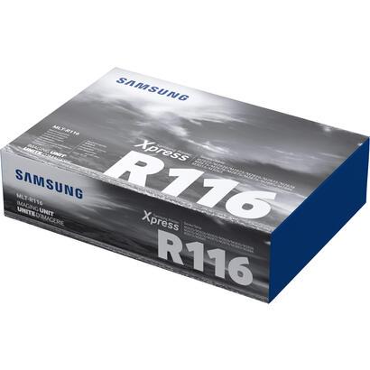 tambor-opc-de-imagen-sv134a-para-impresoras-samsung-que-usen-mlt-r116-9000-paginas-compatible-segun-especificaciones