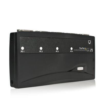 startech-conmutador-kvm-4-puertos-vga-ps2-1920x1440