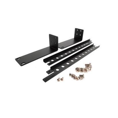 startech-soporte-para-montaje-en-rack-1u-conmutador-kvm-serie-sv431