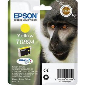 tinta-original-epson-t0894-amarillo-35ml-s20-sx105-sx200-sx205-sx-405-mono