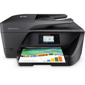 impresora-hp-officejet-pro-6960-v2-multifuncion-wifi-con-fax-3026-ppm-duplex-scan-1200ppp