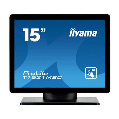 monitor-iiyama-151-pl-t1521msc-b1-touch-8msvgaaltavoceserusb