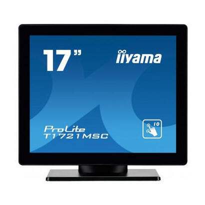 monitor-iiyama-17-pl-t1721msc-b1-touch-5msvgadvialtavoceserusb54