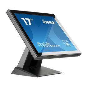 monitor-iiyama-17pl-t1731sr-b5-touch-5msvgadphdmialtavoceserusb