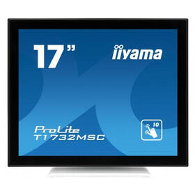 monitor-iiyama-17pl-t1732msc-w1x-touch-5msvgadvispusb54white