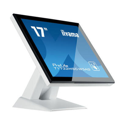 monitor-iiyama-17pl-t1732msc-w5ag-touch-5msvgahdmidpaltavoceser54