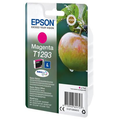 tinta-original-epson-t180440-amarillo-xp-10220530540530margarita