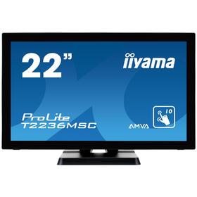 monitor-iiyama-221-t2236msc-multitouch