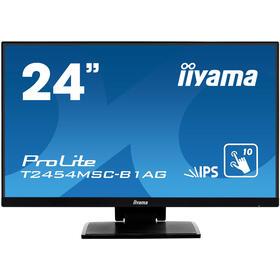 monitor-iiyama-2381-pl-t2454msc-b1ag-5msvgahdmibezel-freetouch