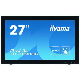 monitor-iiyama-27-pl-t2735msc-b2-touch-5msvgadvihdmiusbcamaltavoces