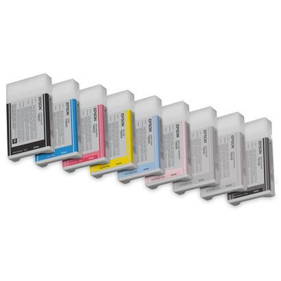 tinta-original-epson-c13t60340-amarillo-pro-780098009880