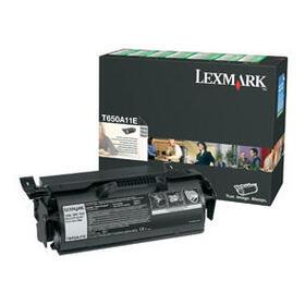 toner-original-lexmarknegro-lccp-lrppara-t650dn-650dtn-650n-652dn-652dtn-652n-654dn-654dtn-654n