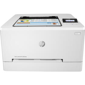 impresora-hp-laserjet-pro-m254nw-color-laser-a4legal-600-x-600-ppp-21-ppmmonocromo-hasta-21