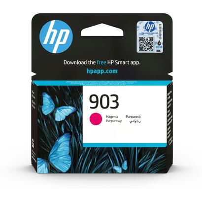 tinta-original-hp-n-903-magenta-para-officejet-pro-6960-aio-6970