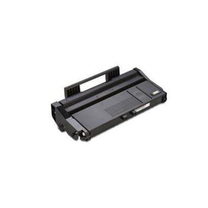 toner-generico-para-ricoh-aficio-sp100esp112-negro-407166sp-100le