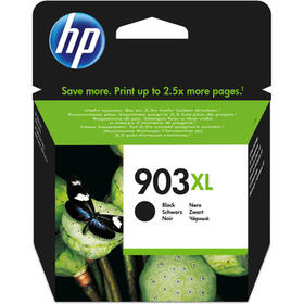 hp-tinta-original-n-903xl-black-para-officejet-pro-6970-6960