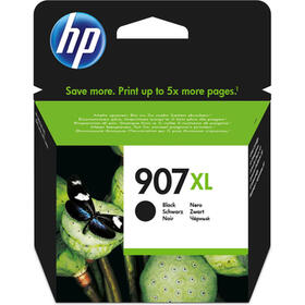 tinta-original-hp-n-907xl-black-officejet-pro-6960-6970