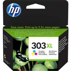 tinta-original-hp-303xl-tricolor-para-envy-photo-6200-all-in-one-printer-series-envy-photo-7100-all