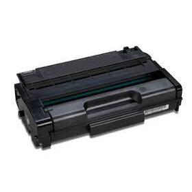 toner-generico-para-ricoh-aficio-sp300dn-negro-406956