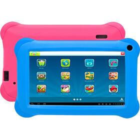 denver-tablet-infantil-taq-70352bluepink-qc-12ghz-1gb-8gb-71-and-81kidoz-fundas-rosaazul
