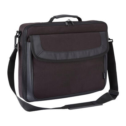 targus-maletin-portatil-15-156-clamshell-laptop-bag