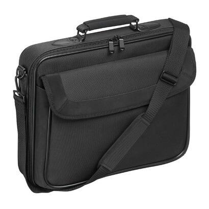 targus-maletin-portatil-15-156-clamshell-laptop-bag