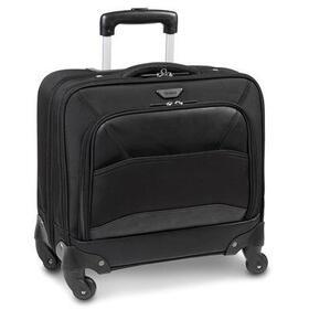 targus-maletin-portatil-156-trolley-mobile-vip-tbr022eu-4-ruedas-girator-negro-asa-telescop-tbr022eu
